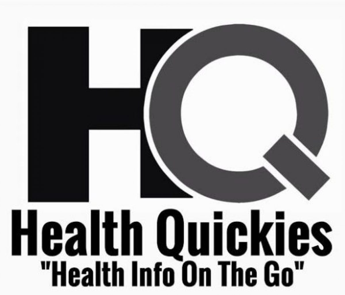 Health Quickies